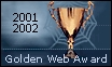 golden_web_award.jpg